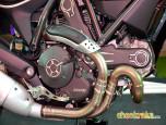 Ducati Scrambler Icon ดูคาติ สแคมเบอร์ ปี 2014 ภาพที่ 11/15
