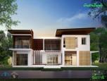 บ้านสวนรื่นฤทัย (Baan Suan Ruenruetai) ภาพที่ 2/5