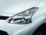 Toyota Avanza 1.5 E MT โตโยต้า อแวนซ่า ปี 2012 ภาพที่ 02/20