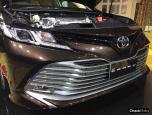 Toyota Camry 2.0 G MY2019 โตโยต้า คัมรี่ ปี 2019 ภาพที่ 1/7
