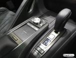 Lexus LC 500 เลกซัส ปี 2017 ภาพที่ 07/10