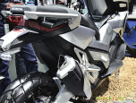 Honda X-ADV MY18 ฮอนด้า เอ็กซ์-เอดีวี ดีซีที ปี 2018 ภาพที่ 25/26