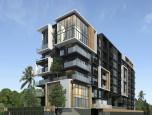 เดอะ วิน คอนโดมิเนียม (The Win Condominium) ภาพที่ 1/3