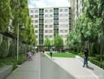ลุมพินี วิลล์ อ่อนนุช-พัฒนาการ (Lumpini Ville Onnut-Pattanakarn) ภาพที่ 02/20
