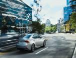 Lexus IS 300h Premium เลกซัส ไอเอส ปี 2017 ภาพที่ 06/16