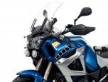ยามาฮ่า Yamaha XT1200Z Super Tenere ปี 2012 ภาพที่ 4/5