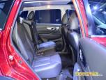 Nissan X-Trail 2.5 V 4WD Sunroof นิสสัน เอ็กซ์-เทรล ปี 2014 ภาพที่ 19/20