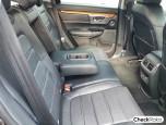 Honda CR-V 2.4 S 2WD 5 Seat ฮอนด้า ซีอาร์-วี ปี 2019 ภาพที่ 18/20