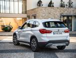 BMW X1 sDrive18i xLine บีเอ็มดับเบิลยู เอ็กซ์1 ปี 2016 ภาพที่ 04/20