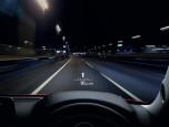 Mazda CX-8 2.2 XDL EXCLUSIVE SKYACTIV-D AWD 6 Seat มาสด้า ปี 2019 ภาพที่ 03/20