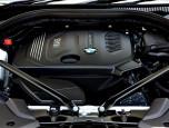 BMW Series 5 520d Sport บีเอ็มดับเบิลยู ซีรีส์5 ปี 2017 ภาพที่ 04/12