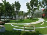 ศุภาลัย การ์เด้นวิลล์ ชลบุรี (Supalai Garden Ville Chonburi) ภาพที่ 1/6