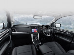 MG Extender Double Cab 2.0 Grand X 6AT เอ็มจี ปี 2019 ภาพที่ 3/7