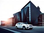 Volvo XC90 T8 TWIN Engine Inscription MY17 วอลโว่ เอ็กซ์ซี 90 ปี 2017 ภาพที่ 1/7