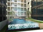 เจอาร์วาย คอนโดมิเนียม (JRY Condominium) ภาพที่ 06/14