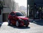 Mazda 3 2.0 SP Sedan MY2018 มาสด้า ปี 2018 ภาพที่ 1/7
