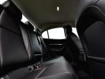 Mazda 3 2.0 SP Sedan 2019 มาสด้า ปี 2019 ภาพที่ 16/16