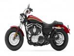 Harley-Davidson Sportster 1200 Custom MY20 ฮาร์ลีย์-เดวิดสัน สปอร์ตสเตอร์ ปี 2020 ภาพที่ 11/12
