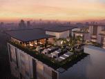 เลเวล คอนโดมิเนียม (Level Condominium) ภาพที่ 2/4