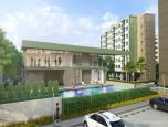 ลุมพินี วิลล์ อ่อนนุช-พัฒนาการ (Lumpini Ville Onnut-Pattanakarn) ภาพที่ 06/20