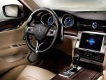 Maserati Quattroporte GTS มาเซราติ ควอทโทรปอร์เต้ ปี 2013 ภาพที่ 07/18