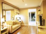 ลุมพินี สวีท พระราม 8 (Lumpini Suite Rama 8) ภาพที่ 11/16