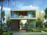 บ้านทิวทะเล เฟส 1 (Baan Thew Talay - Phase I) ภาพที่ 04/22