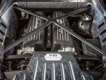 Lamborghini Huracan LP610-4 ลัมโบร์กินี ฮูราคัน ปี 2014 ภาพที่ 10/18