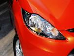 ฟอร์ด Ford Fiesta 5Dr 1.5 Sport Powershift เฟียสต้า ปี 2012 ภาพที่ 05/18