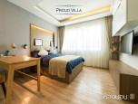 พราวด์ วิลล่า เจริญราษฎร์ (Proud Villa Charoenrat) ภาพที่ 07/13