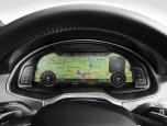 Audi Q7 40 TFSI quattro ออดี้ คิว7 ปี 2017 ภาพที่ 10/20