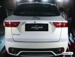 Jaguar E-PACE S 150PS จากัวร์ E-PACE ปี 2018 ภาพที่ 08/11