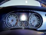 Bentley Continental GT Speed เบนท์ลี่ย์ คอนติเนนทัล ปี 2013 ภาพที่ 16/18