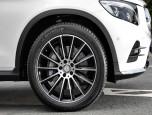 Mercedes-benz GLC-Class GLC 250 d 4Matic Coupe AMG Plus เมอร์เซเดส-เบนซ์ จีแอลซี ปี 2017 ภาพที่ 04/17
