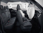 MG Extender Double Cab 2.0 Grand D 6AT เอ็มจี ปี 2019 ภาพที่ 5/7