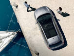 Peugeot 308 SW เปอโยต์ 308 ปี 2017 ภาพที่ 04/20