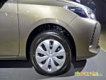 Toyota Vios 1.5 J CVT โตโยต้า วีออส ปี 2017 ภาพที่ 04/14