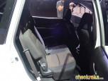 Honda Mobilio RS AT ฮอนด้า โมบิลิโอ้ ปี 2017 ภาพที่ 19/20