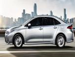 Toyota Altis (Corolla) 1.8 Hybrid Entry โตโยต้า อัลติส(โคโรลล่า) ปี 2019 ภาพที่ 01/10