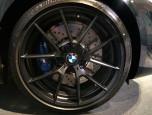 BMW M2 Edition Black Shadow บีเอ็มดับเบิลยู เอ็ม2 ปี 2018 ภาพที่ 4/5