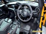 Mini Hatch 3 Door Cooper SD มินิ แฮทช์ 3 ประตู ปี 2014 ภาพที่ 13/16
