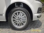 Volkswagen The New Caravelle T6 2.0 BiTDi โฟล์คสวาเกน คาราเวลล์ ปี 2016 ภาพที่ 09/20