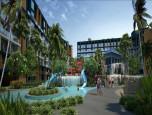 ลากูน่า บีช รีสอร์ท 2 (Laguna Beach Resort 2) ภาพที่ 07/17