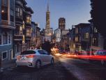 Lexus CT200h Premium MY17 เลกซัส ซีที200เอช ปี 2017 ภาพที่ 08/20