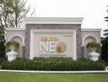 โกลเด้น นีโอ ลาดพร้าว-เกษตรนวมินทร์ (Golden Neo Ladpraw - Kaset Nawamin) ภาพที่ 03/20