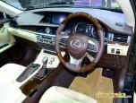 Lexus ES 300h Luxury เลกซัส ปี 2015 ภาพที่ 13/17