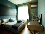พาร์โก้ คอนโดมิเนียม สาทร (The Parco condominium) ภาพที่ 06/10