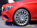 Mercedes-benz CLS-Class CLS250 D Shooting Brake AMG Premium เมอร์เซเดส-เบนซ์ ซีแอลเอส-คลาส ปี 2014 ภาพที่ 10/18