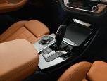 BMW X3 xDrive20d M Sport (CKD) MY18 บีเอ็มดับเบิลยู เอ็กซ์3 ปี 2018 ภาพที่ 8/9
