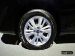 Toyota Yaris ATIV 1.2 E โตโยต้า ยาริส ปี 2017 ภาพที่ 08/13